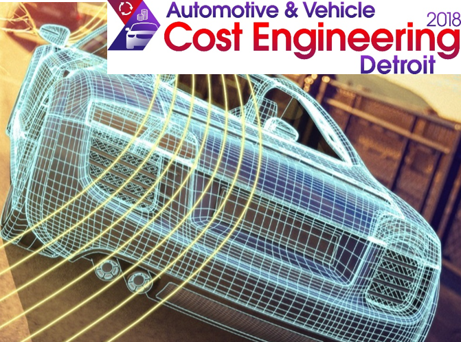 Auto_Cost_Engineering_v7.png