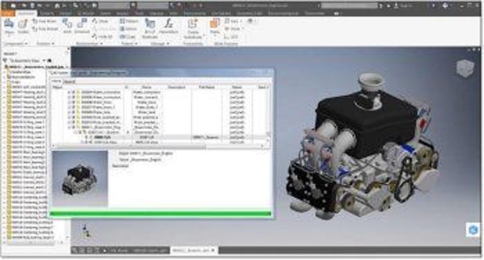AutodeskPDM2.jpg