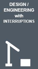 CAD data management_interruptions.JPG