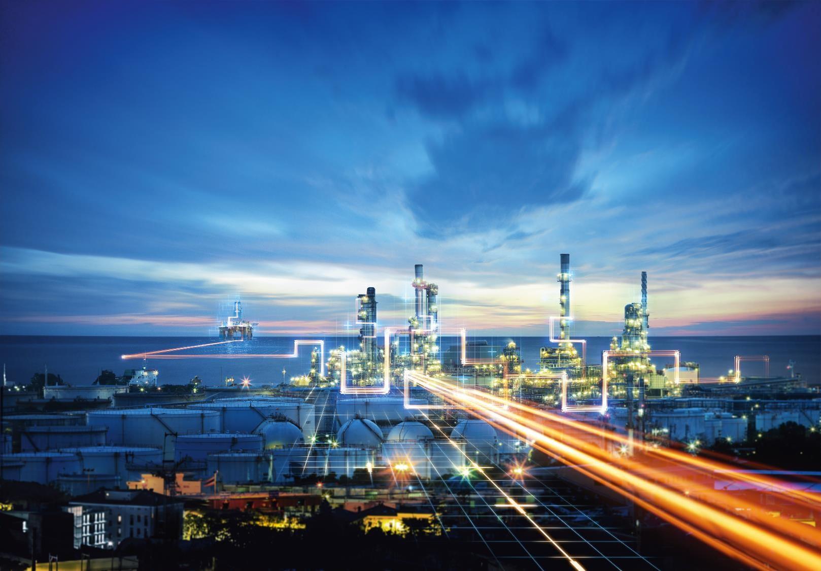 Capital asset lifecycle energy & utilities 1.jpg