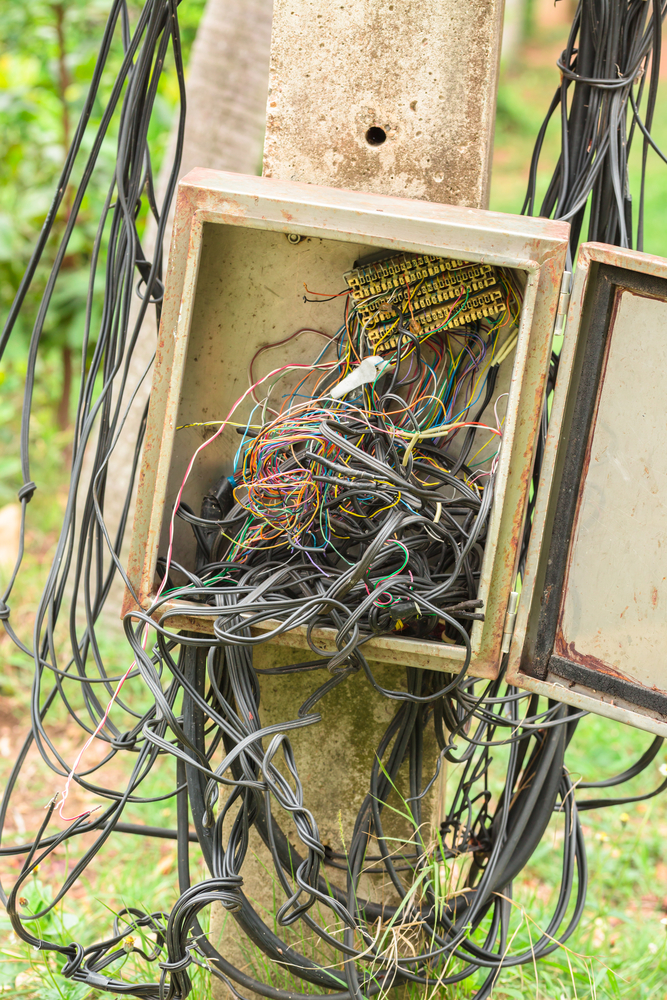 Complexity-Wires-1lowres.jpg