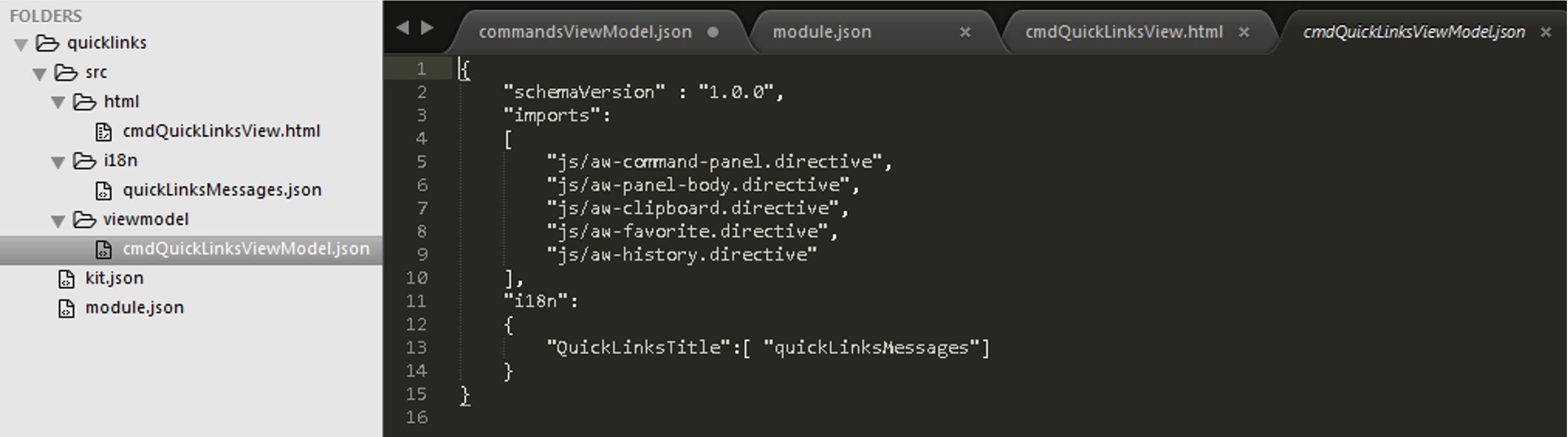 Declarative programming_10.JPG