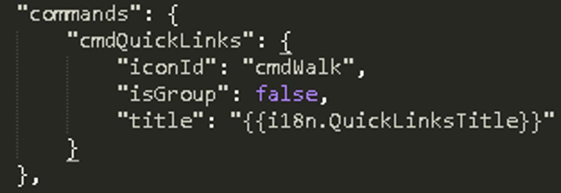 Declarative programming_3.png