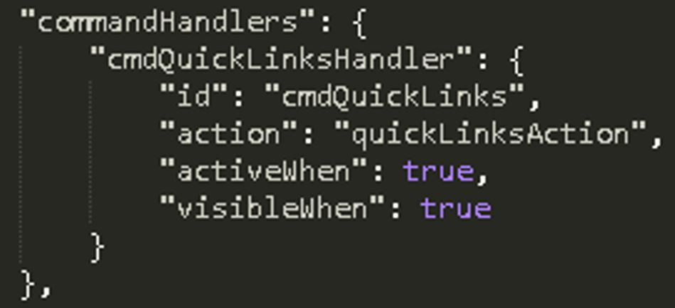 Declarative programming_4.JPG