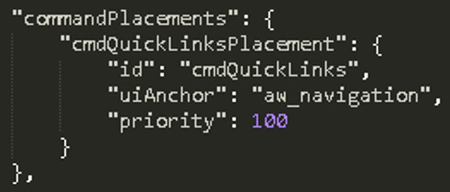 Declarative programming_5.JPG