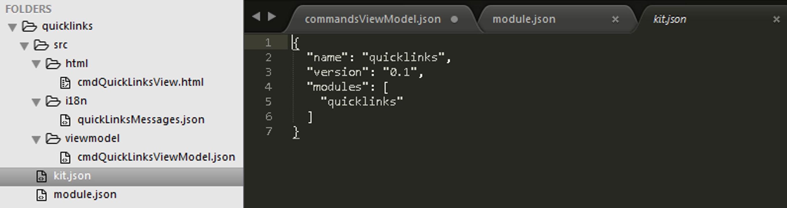Declarative programming_7.JPG