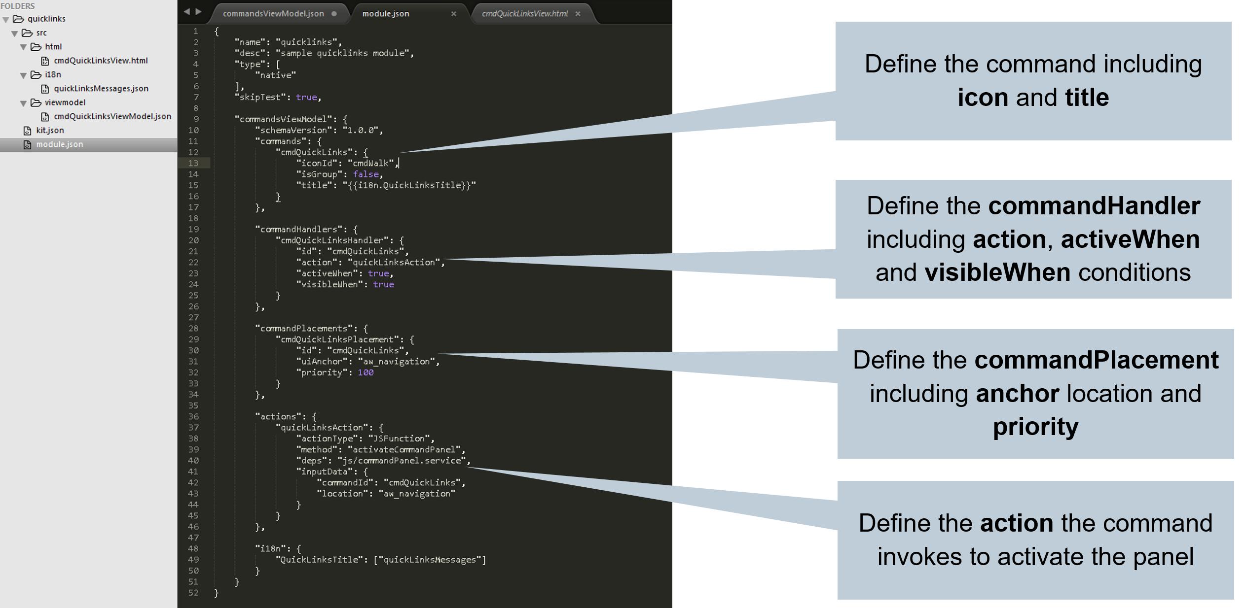 Declarative programming_8.png