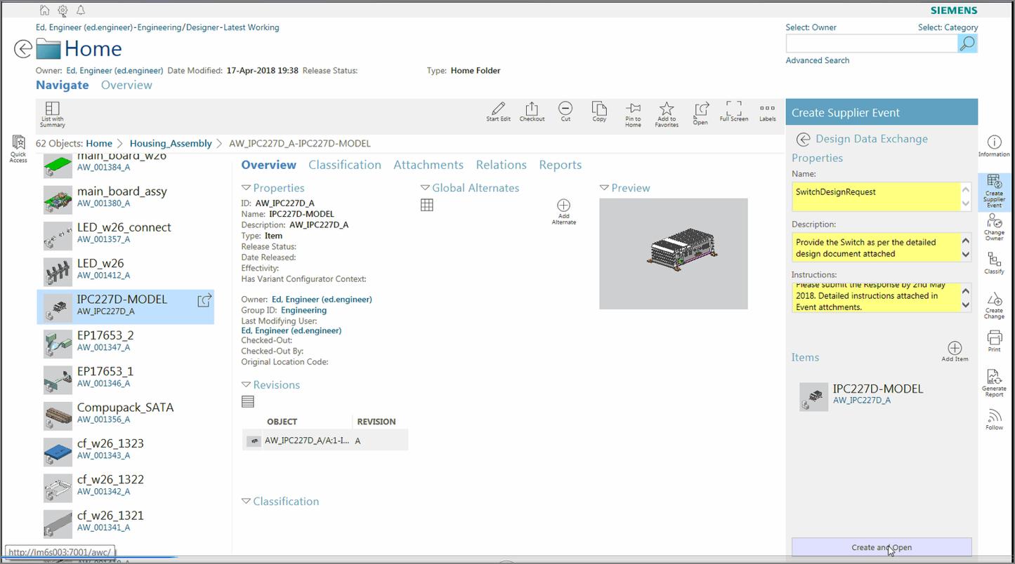 Enterprise product lifecycle management_DesignDataExchange.png