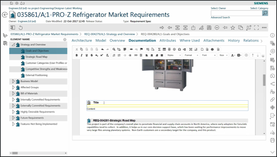 Integrated requirements management.png