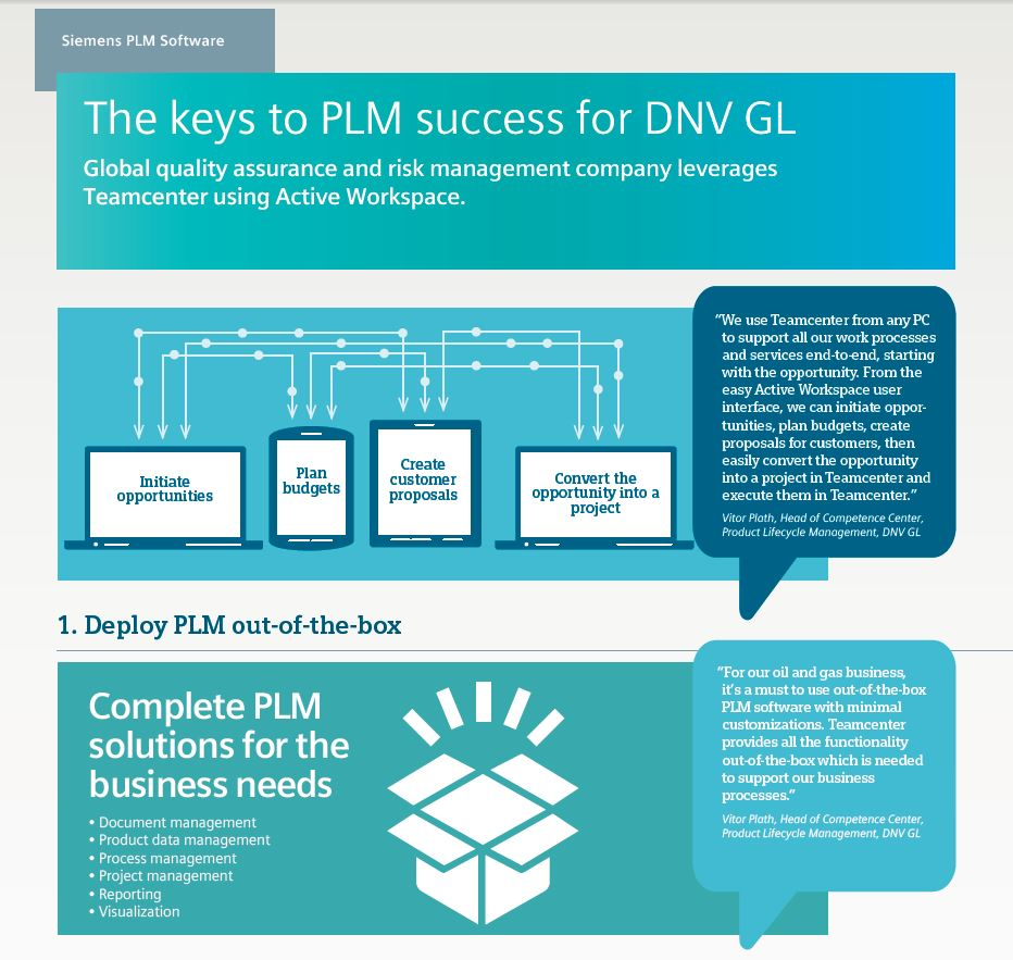 Low Cost PLM_DNV GL 1.JPG