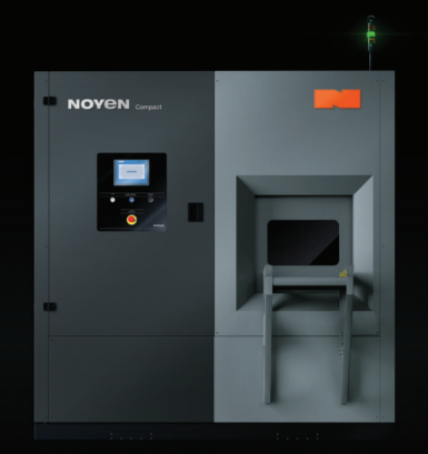 NOYEN_flexible-environment-4.PNG