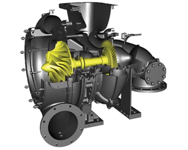 PDM Software_Siemens Energy.JPG