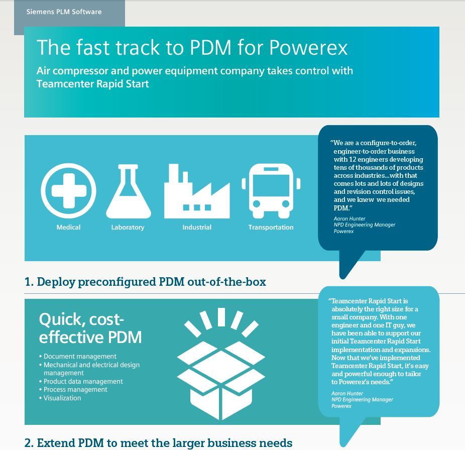 PDM System_Powerex 1.JPG