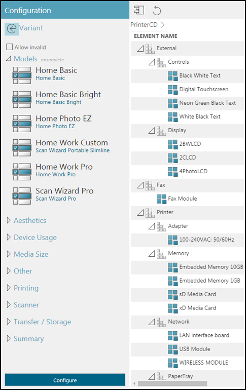 Product Configurator.png