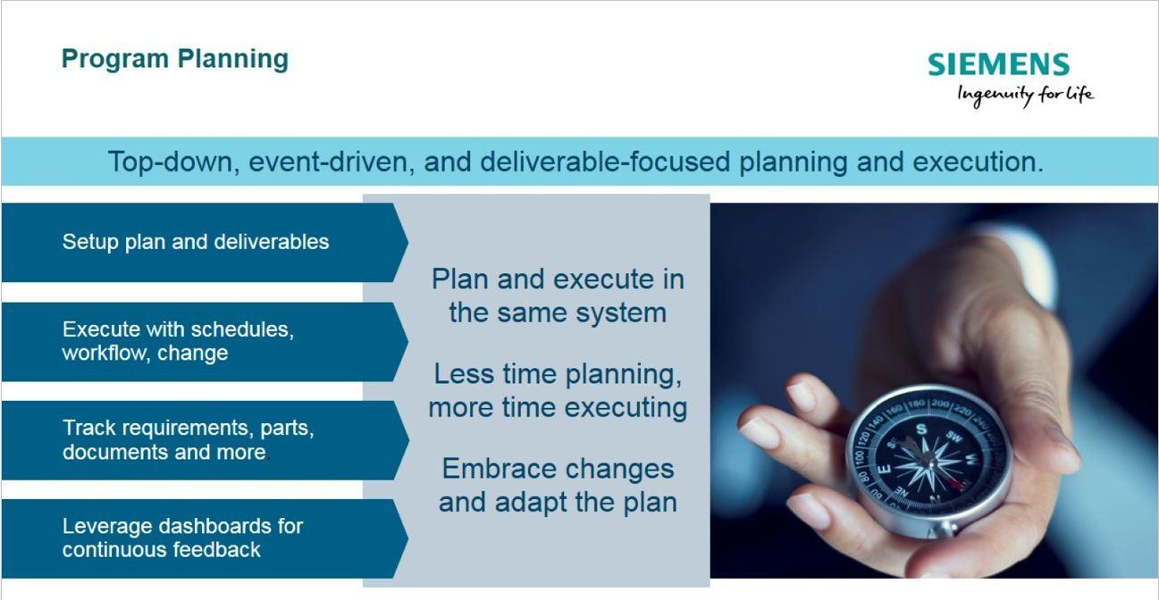 Program-Planning-1.jpg