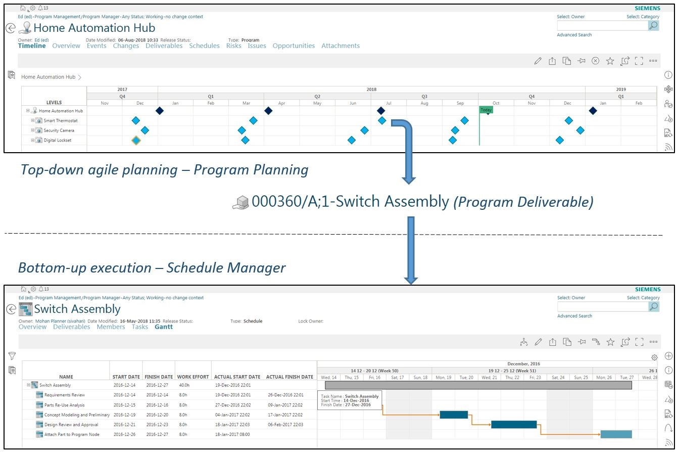 Program-Planning-7.jpg