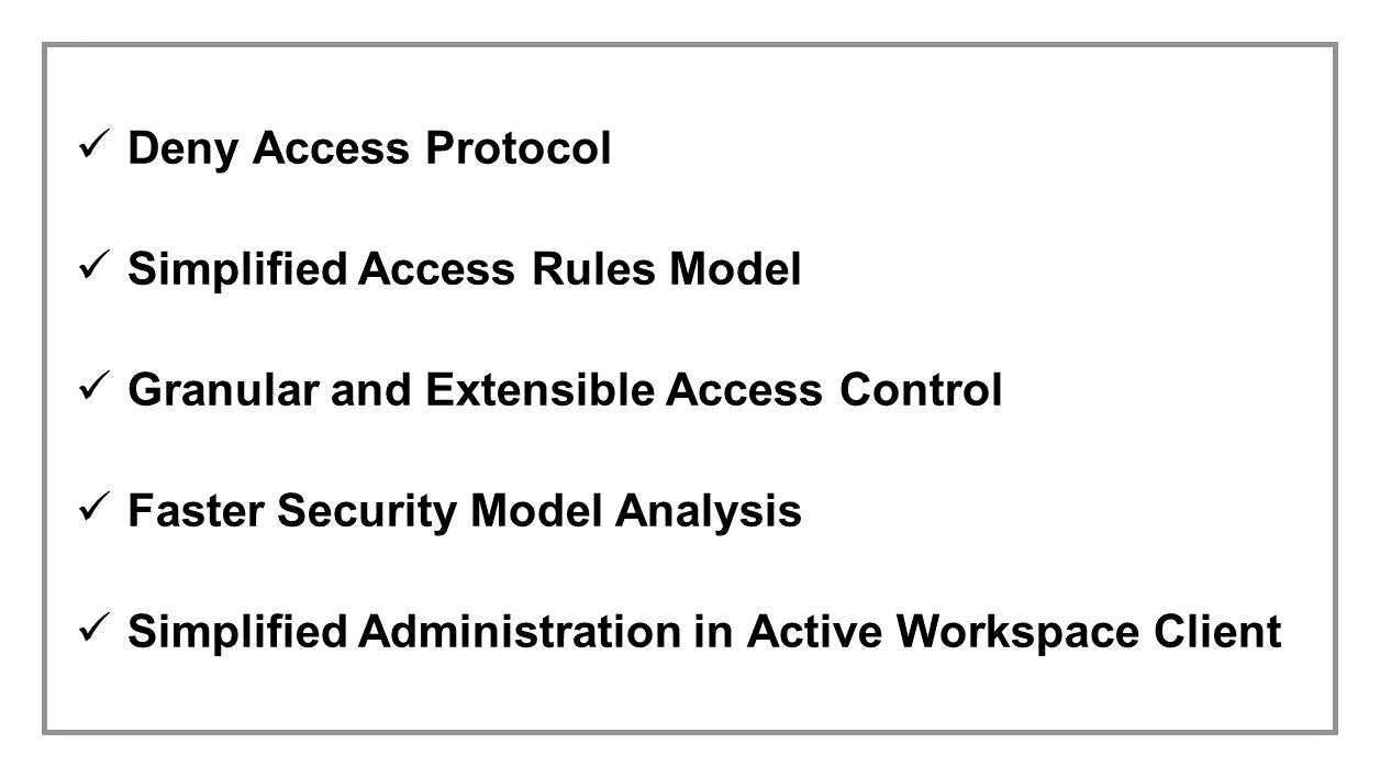 Security Guidelines.png