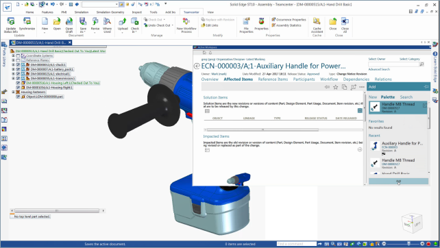 SolidEdge_IntuitiveAccess_Webinar.png