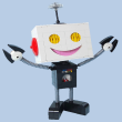 Systems_Engineering_Lego_Kid-110x110.png