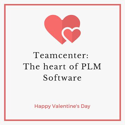 Teamcenter Valentines Day 2018.png