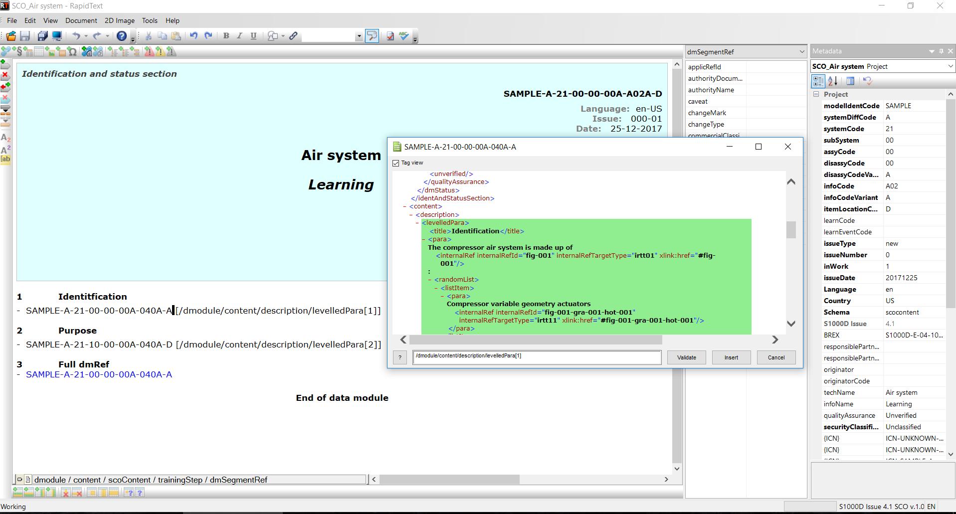 TechnicalPublishing-ActiveWorkspace_1.png