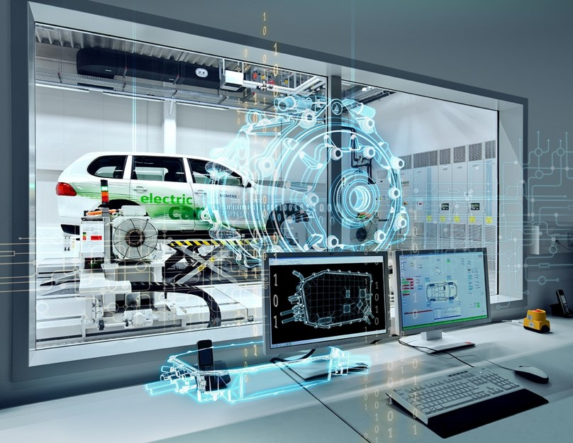 Valeo Siemens eAutomotive Teamcenter cloud solution.jpg