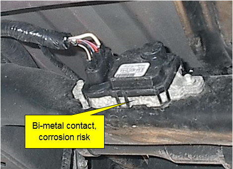 Vehicle Recall Example-2 w Digital Thread.png