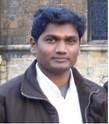 Vijay.jpg