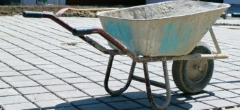 Requirements Engineering: What wheelbarrows and requirements have in common…