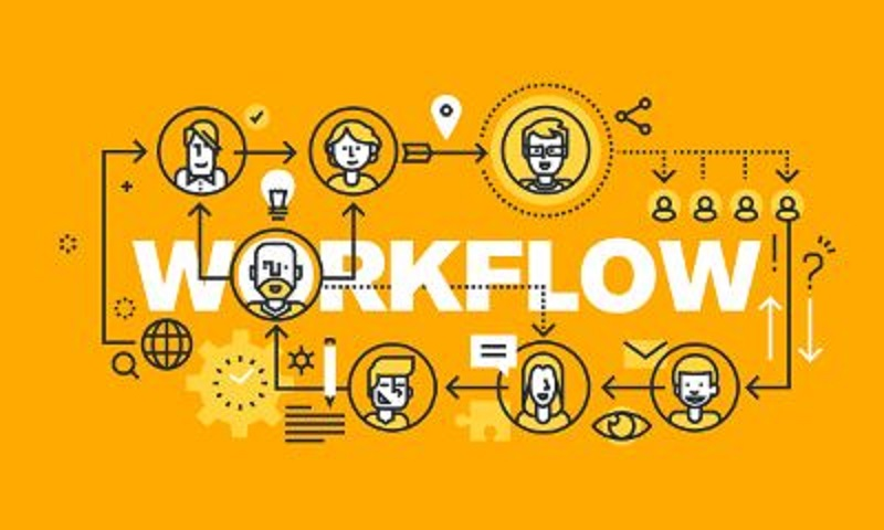 Workflow2.jpg