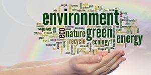 environmental compliance management_300.jpg