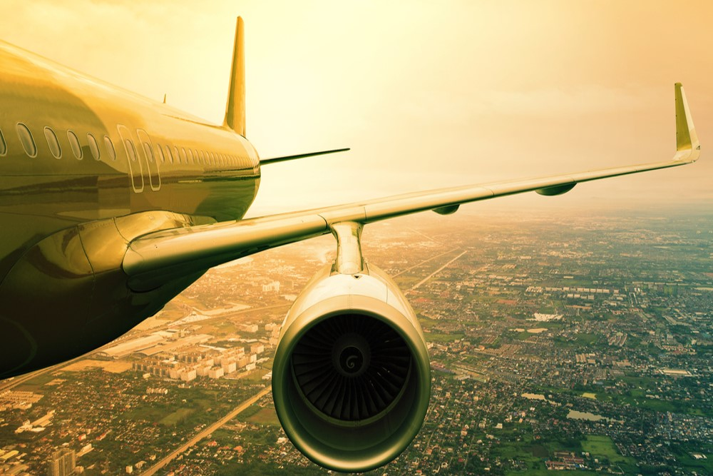 ipd-aircraft.jpg