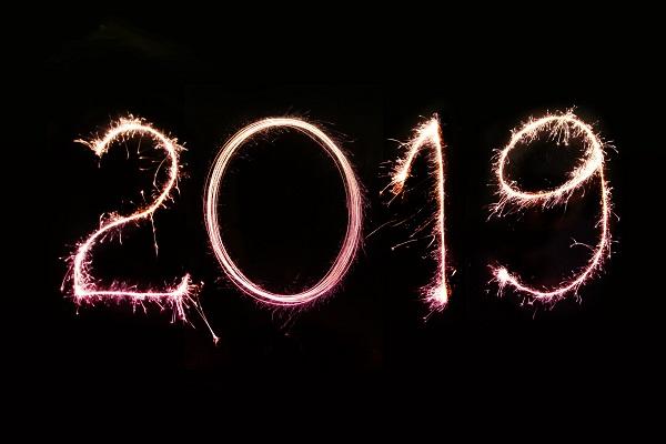 new years social 2.jpg