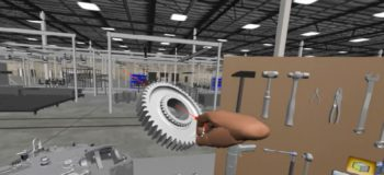 PLM Visualization for Better Decisions