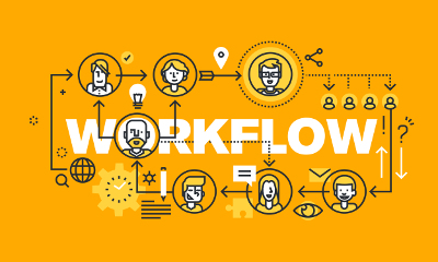 plm-workflow-overview.jpg
