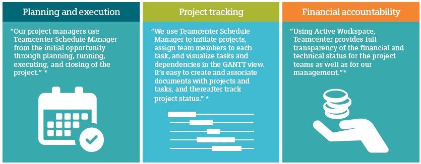 product-development-project-management-dnvgl.jpg