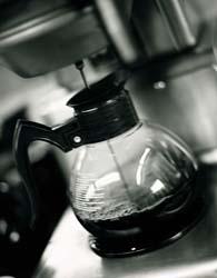 supplier integration-coffeepot.jpg