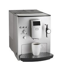 supplier_collaboration_new_coffepot.jpg