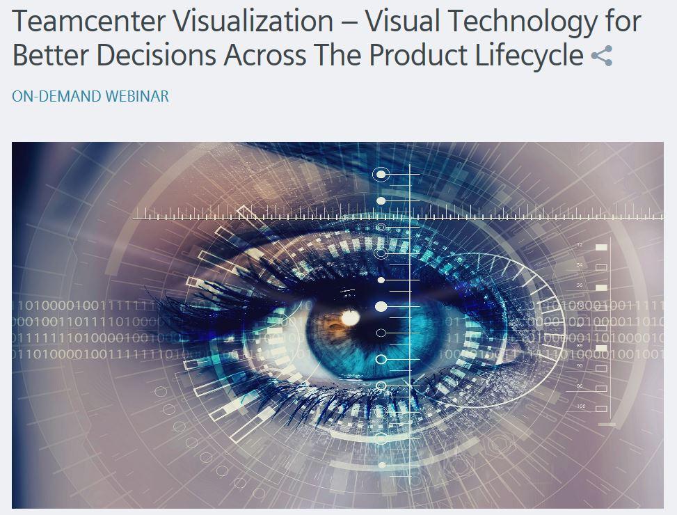visual technology 2.JPG