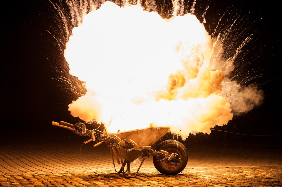 wheelbarrow explosion-1325471_960_720.jpg