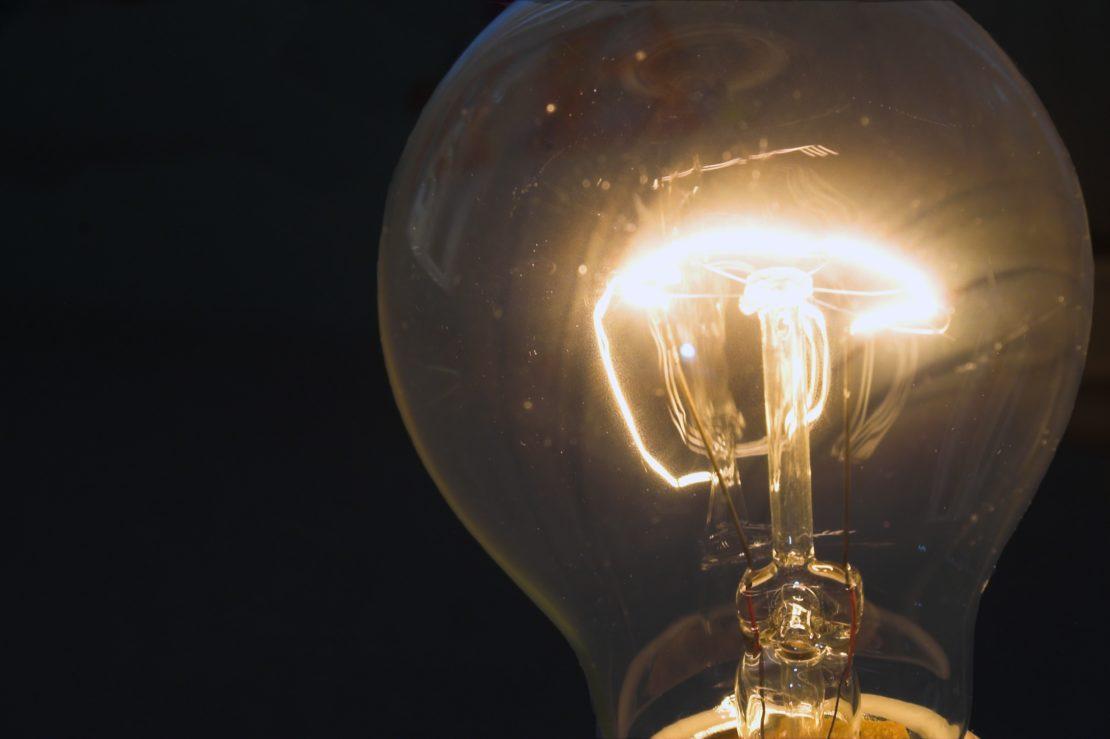 Light bulb moment: Visualize 3D JT data freely in a model based enterprise
