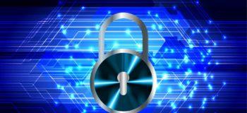 Unlock the Secrets to Mentor Graphics PADS PCB Design Management