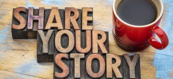 Tell Us Your Teamcenter Customer Story!