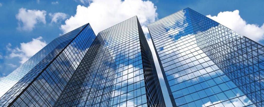 Teamcenter X is built on a modern cloud platform