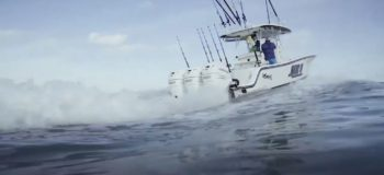 Mercury Marine cuts change time by 50% with product change management process