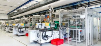 Siemens Wirthwein Tool Costing