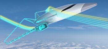 This just in: Aerospace & Defense Community Recognizes Siemens Leadership in PLM