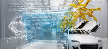 Siemens & SAP deliver supply chain resiliency through digitalization