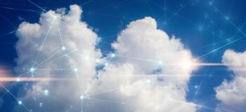 Interview: Cloud Strategy in the PLM Industry