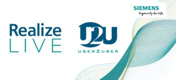 PLM Conference Preview: Realize LIVE + U2U 2021